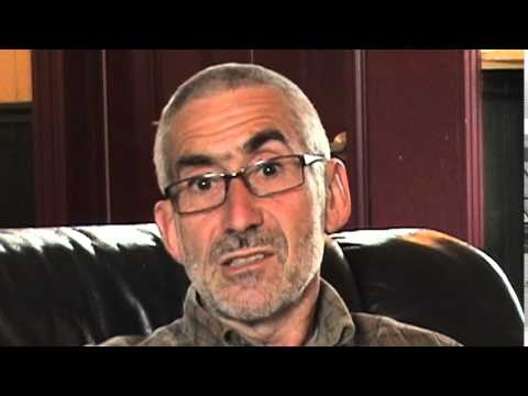 Martin Simard, Entrepreneur