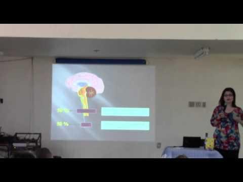 Seminário: Sexualidade e Espiritismo - Parte 01