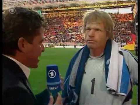 deutschland live spiel