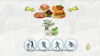 نصائح الصحة في رمضان.. حملات عديدة على مواقع التواصل | قنوات أخرى