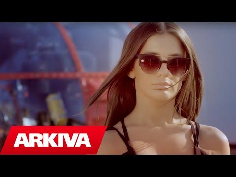 Arinda Gjoni - Krejt t'miren po dokan
