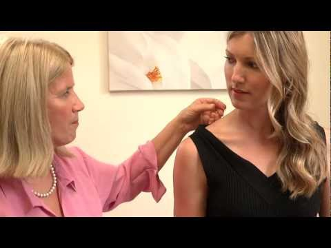 CT Acupuncture Stiff Neck Relief | Acupuncture Bethel Wilton Fairfield CT