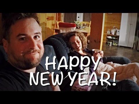 GGC - 75 - Happy New Year!