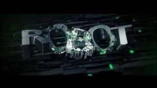 Theatrical Trailer Robot (2010) Hindi AR Rahman