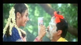 Ruki Sukhi Roti [Full Song] Nayak Anil Kapoor, Rani