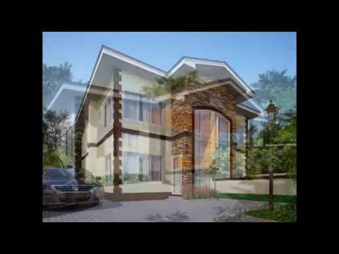 PROPERTIES FOR SALE IN  GHANA. CALL ME ON +233 263774587 AND LETS TALK