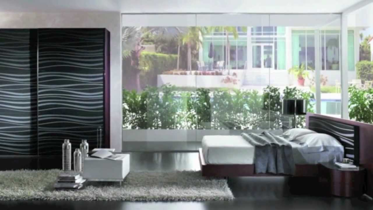 Soggiorni Stile Shabby Chic: Illuminazione cucina shabby ~ idee di design nel...