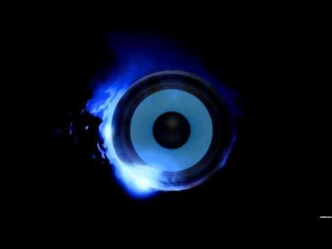 La Roux - Bulletproof (Foamo Dubstep Remix) (BASS BOOSTED) HD
