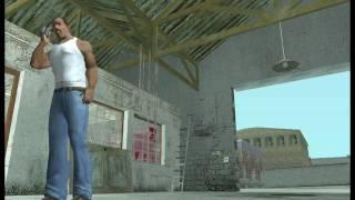 GTA Indian Remix (Tamil) Part 1