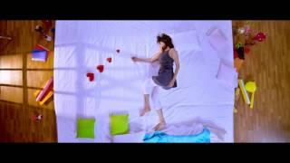 Osi-Prema-Rakshasi-Kotha-Janta-Teaser