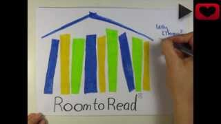 P4A 2013: Room to Read