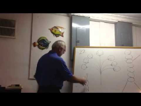 Lynn Hayes Brunswick 5 10 2013 Friday Evening Part 2   YouTube3