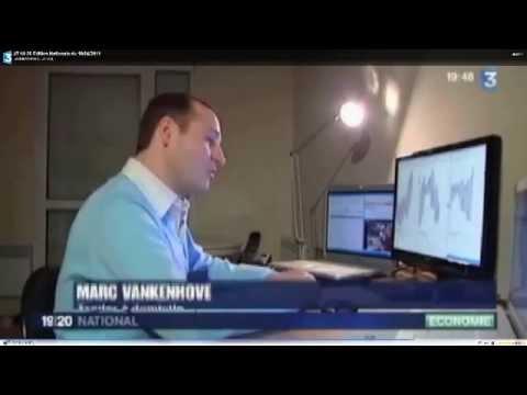 Comment Réellement Gagner en Bourse ?Trader à domicile -Bourse Trader