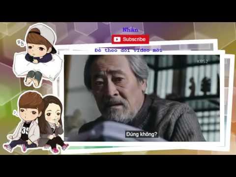 Cứu Thế Tập 17 VietSub | Phim Hàn Quốc