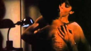 Cat People Official Trailer #1 Ed Begley Jr. Movie (1982