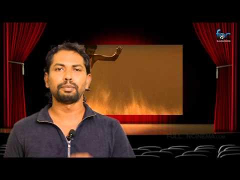 Mariyaan Tamil Movie online Review