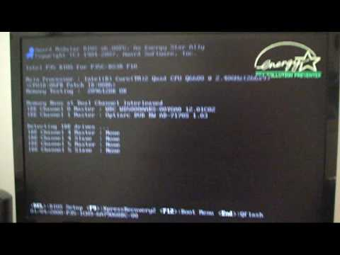 how to open safe mode in windows 7 lenovo