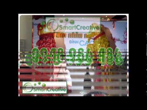 Biểu diễn xiếc ca nhạc phục vụ tết thiếu nhi tại Hà Nội LH: 0948 986 486