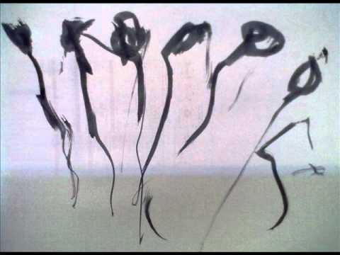 Drawing by Angkasapura 8.wmv