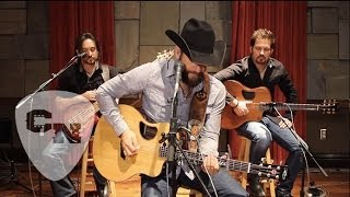 Craig Campbell Royals (Cover) Hear And Now Country