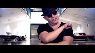 NICOLAE GUTA De Aici Pleaca Smecheria (VIDEO OFICIAL 2014)