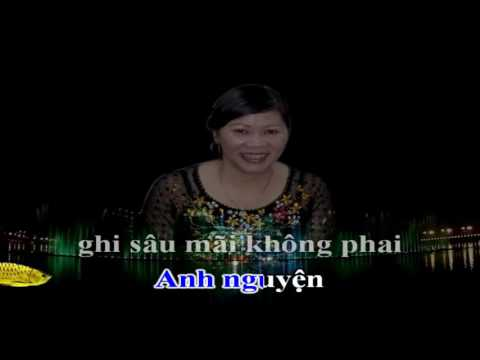 [Karaoke HD] Người Quan Trọng Nhất