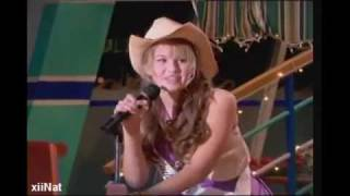 Debby Ryan Country Girl [With Lyrics] + Download