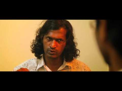 Peiyena Peiyum Kurudhi Movie Teaser