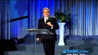 06. Isaías 53: 1-12 Pilares De La Profecia Frank Gonzalez