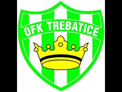 OFK Trebatice - OFK Dynamo Malženice