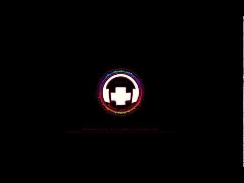 Anh Không Đòi quà remix 2014 -   OnlyC ft Karik ( Clownd Hoang remix ) FREE DOWNLOAD