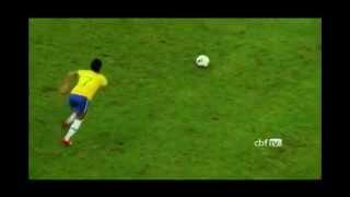 Brasil empata com EUA e vence o Torneio Internacional Feminino pela quinta vez