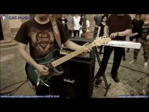 Proconsul feat. El Proyecto - No matter what (Official Video)