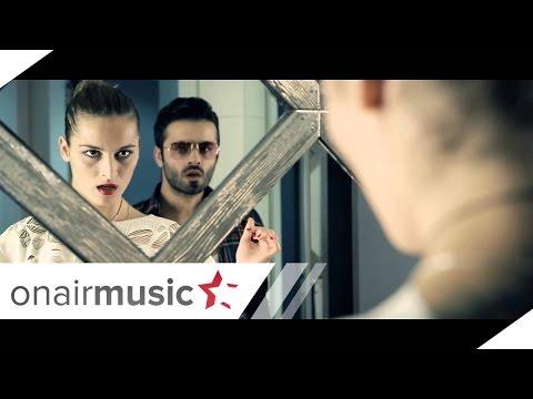Ti Se Promeni - Robert Bilbilov Feat. DON