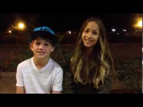 MattyB Tickets | MattyB Concert Tickets & Tour Dates | Ticketmaster ...