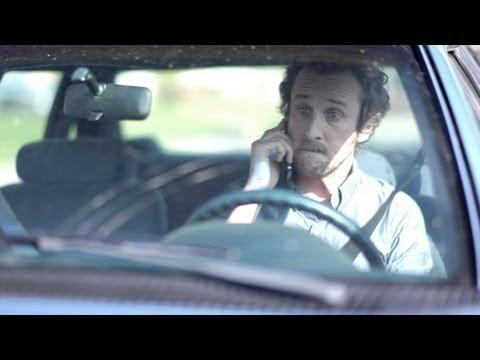 'Wrong' Trailer