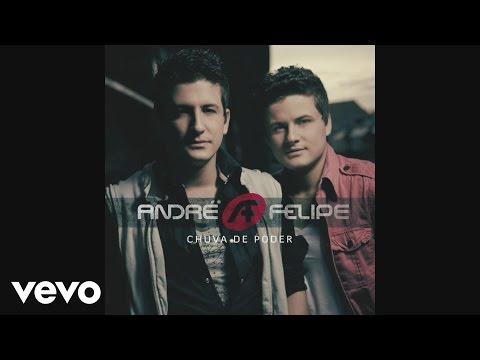 André e Felipe - É Milagre (Pseudo Video)