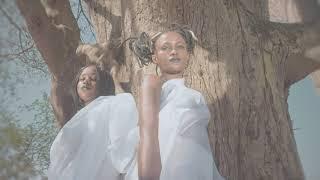 Kimuli Kyange-eachamps.rw