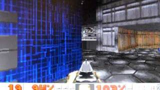 How To Play Doom Online Free No Download