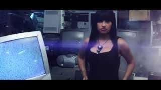 Fuego - Frontiar Con Nosotros (Video Official HD) ft.El Poche, Rickylindo & Negro 5 Estrella