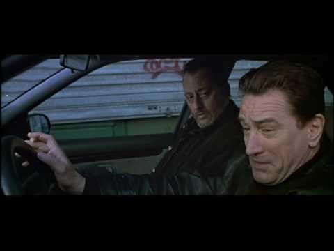 RONIN - Trailer - (1998) - HQ