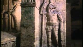 Egypt: The Habit of Civilization - Documentary Film