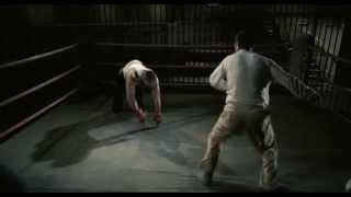 Yenilmez 2 Yuri Boyka (HD)
