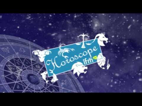 Horoscope -IFM 100.6-