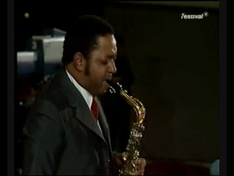 – 1970 – Oliver Nelson – Black, Brown and Beautiful