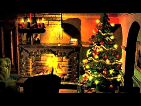 Luther Vandross This Is Christmas Torrent
