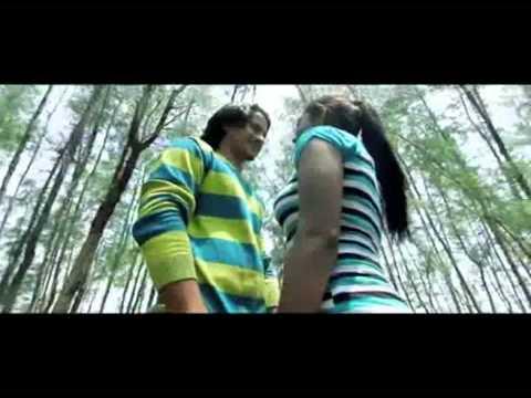 Manasa-Thullipadake-Trailer-2