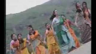 Zarwu,zarwu.Baleng Baleng(Bodo Music Video)