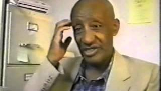 ታላቁ የዘፈን ደራሲና ኣቀናባሪ ተስፋዬ ለማ - Documentary on the Life of Ato Tesfaye Lemma