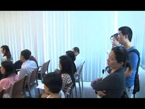 Khai mạc Năm Pháp tại Việt Nam: Diễn đàn Doanh nghiệp Pháp-Việt Nam tại thành phố Hồ Chí Minh